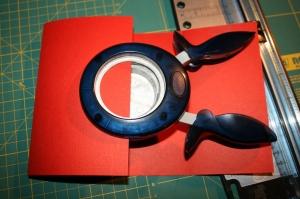 Porta CD per fausto (3)