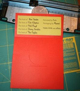 Porta CD per fausto (5)