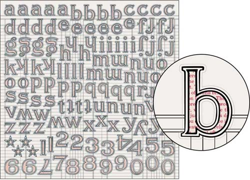 MediaCAO1L5O8