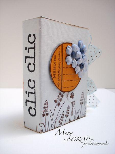 Clic-clic5