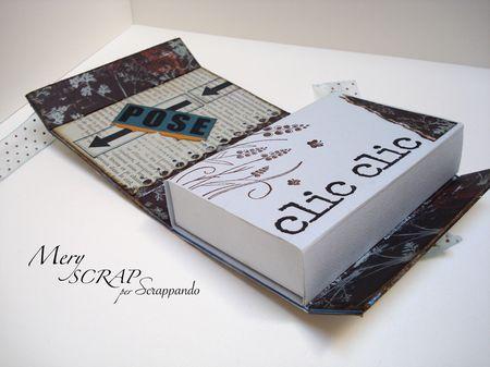 Clic-clic8