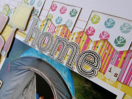 Home_3