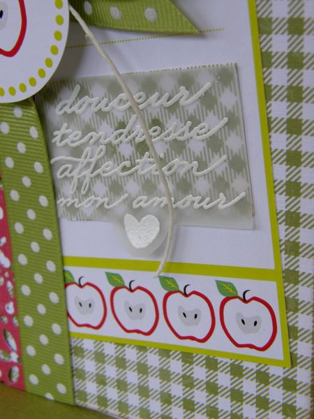 Card06_2011_2