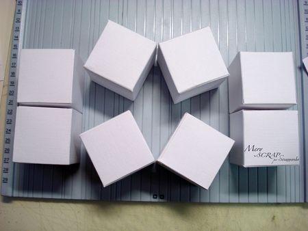 Cubi3