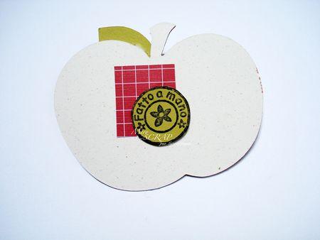 Retro-mela