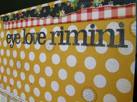 Eye_love_rimini4