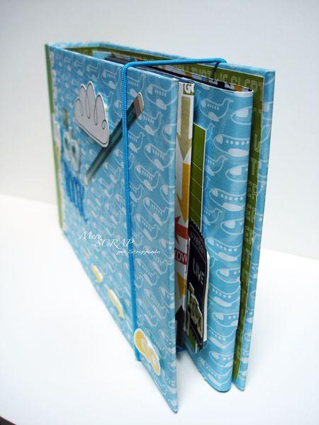 CD-BOOK-3