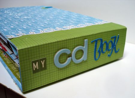 CD-BOOK-LATO