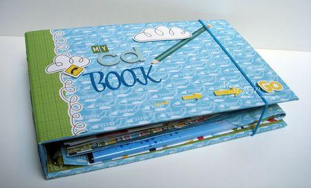 CD-BOOK-2