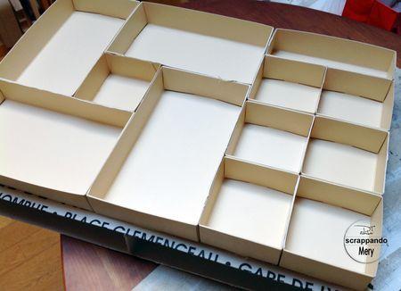 Insieme-di-scatole