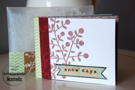 Snow_days_02