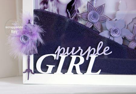 PURPLR-GIRL2
