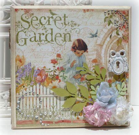 SC_Box Cover