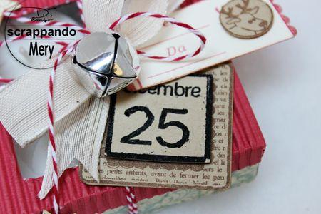25-DICEMBRE