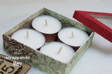 CANDELE-IN-SCATOLA