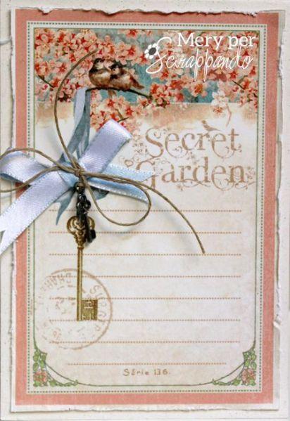 SECRET-GARDEN-MERY-6