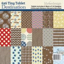 LB-Destination-6x6-Tiny-Tablet-big-11639