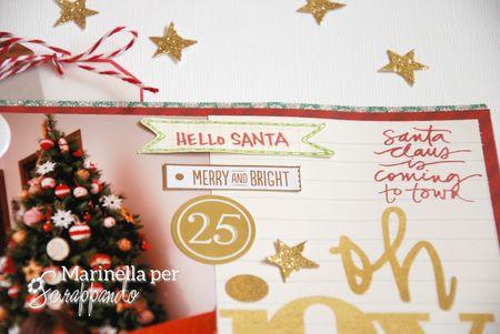 Layout_christmas_santa_2
