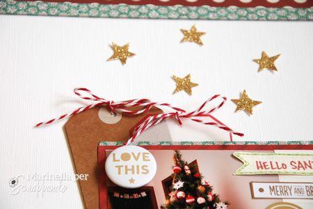 Layout_christmas_santa_3