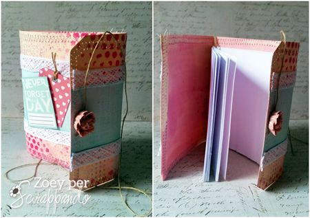 Mixed-Media-Handmade-Book-4_Zoey_Scrappando