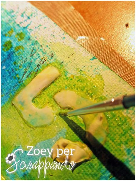Mixed-Media-Art-Journal_2_Zoey_Scrappando