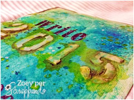 Mixed-Media-Art-Journal_5_Zoey_Scrappando