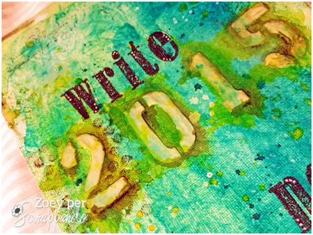 Mixed-Media-Art-Journal_4_Zoey_Scrappando