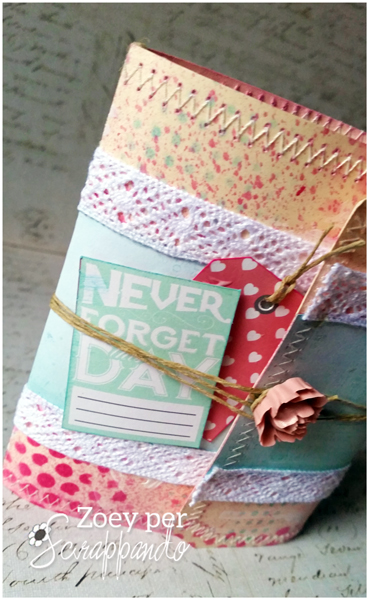 Mixed-Media-Handmade-Book-7_Zoey_Scrappando