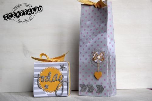 box&bag