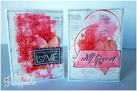 Mixed-Media-Love-Card-12_Zoey_Scrappando
