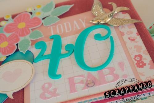 mini40&fab02_simona_scrappando