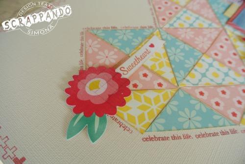 LO_patchwork_heart_simonaXscrappando02