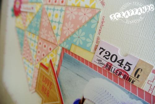 LO_patchwork_heart_simonaXscrappando03