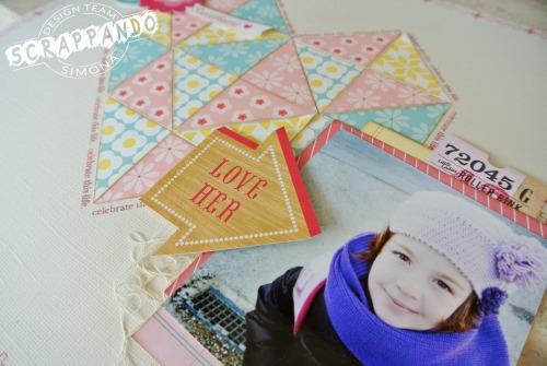 LO_patchwork_heart_simonaXscrappando04