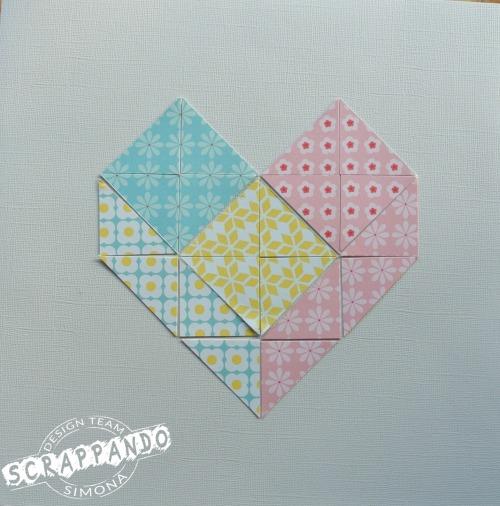LO_patchwork_heart_simonaXscrappando06