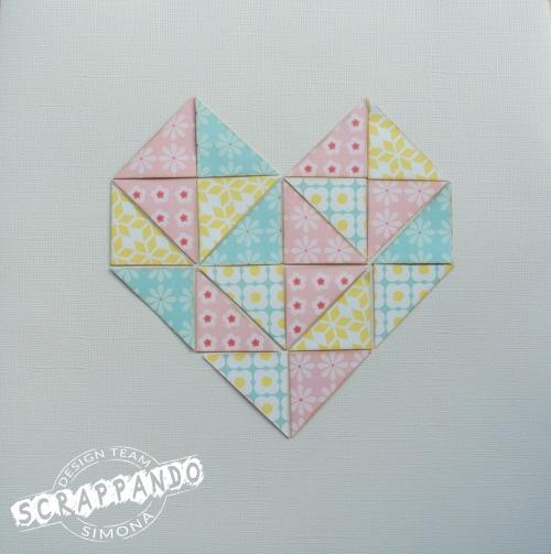 LO_patchwork_heart_simonaXscrappando07
