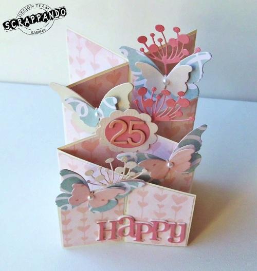 Sabina_scrappando cascade card2
