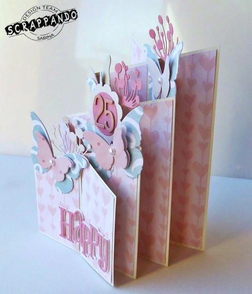 Sabina_scrappando cascade card4