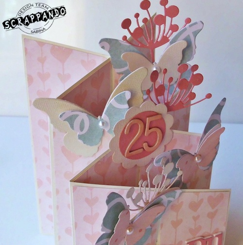 Sabina_scrappando cascade card5