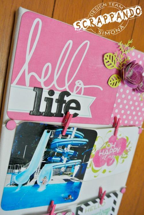 bacheca_hello_life_03