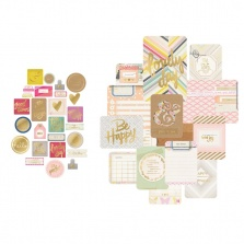 BH-Project-Life-Mini-Kit-Notes-Things-big-15601