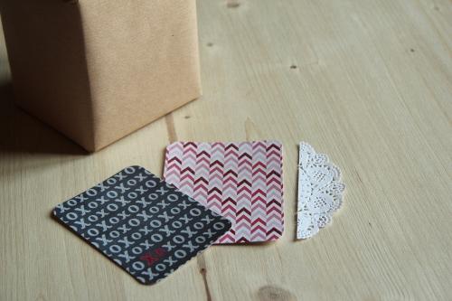 card PL2