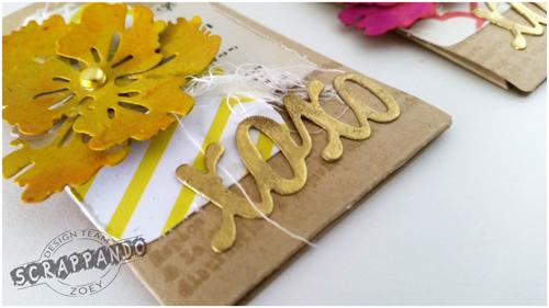 Packaging_1_Zoey_Scrappando