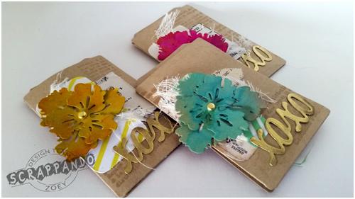 Packaging_3_Zoey_Scrappando