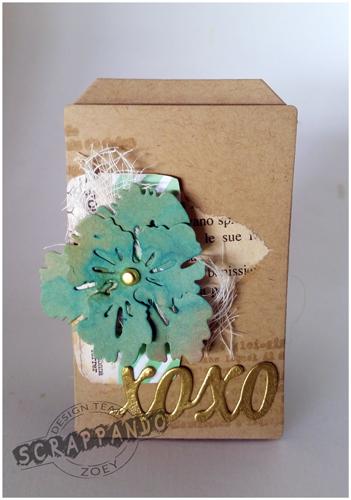 Packaging_B_Zoey_Scrappando