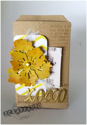 Packaging_G_Zoey_Scrappando