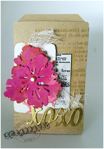 Packaging_R_Zoey_Scrappando
