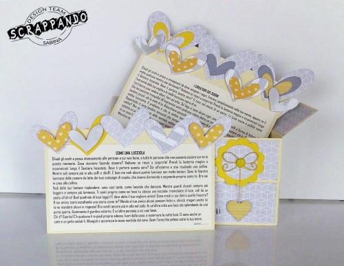 Sabina Scrappando card in a box2