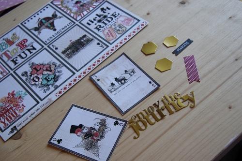 card PL