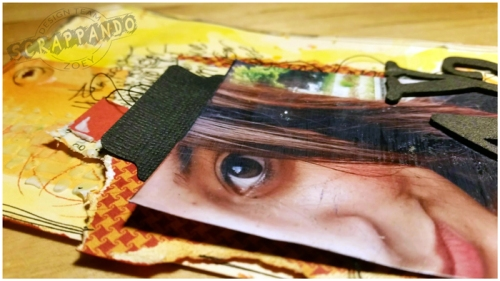 Mixed-Media-TAG_Zoey_Scrappando-1